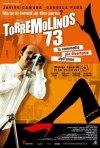 La locandina di Torremolinos 73 - Ma tu lo faresti un film porno?