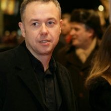 Michael Winterbottom a Berlino 2006 per presentare Road to Guantanamo