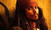 Pirati dei Caraibi 5 e Cattivissimo me 3, ecco le date di uscita
