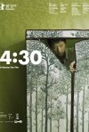 La locandina di 4:30