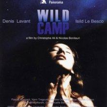 La locandina di Wild Camp