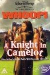 La locandina di A Knight in Camelot