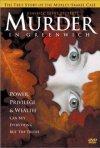 La locandina di Martha M. - Diario di un omicidio