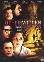La locandina di Other Voices