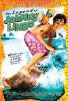 La locandina di The Legend of Johnny Lingo