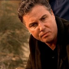 William L. Petersen in CSI: Crime Scene Investigations