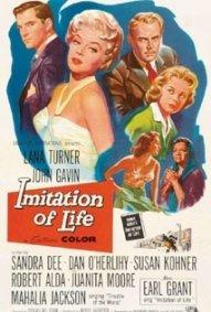 Cast e personaggi del film lo specchio della vita 1959 - Lo specchio della vita download ...