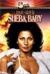 La locandina di Sheba, Baby