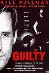 La locandina di The Guilty - Il Colpevole