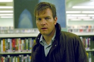 Ewan McGregor in Stay