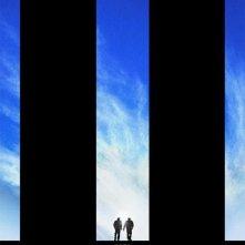 La locandina di World Trade Center