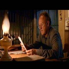 Gene Hackman in una scena de GLI SPIETATI