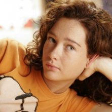 Cristiana Capotondi in Notte prima degli esami