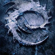 locandina di Eragon