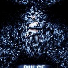 La locandina di Pulse
