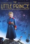La locandina di The Little Prince
