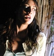 Bree Turner in Incident On and Off A Mountain Road