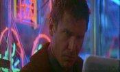 Blade Runner 2: anticipata la data di distribuzione nei cinema