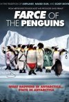 La locandina di Farce of the Penguins
