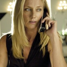 Joely Richardson in Nip/Tuck