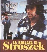 La locandina di La ballata di Stroszek