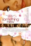 La locandina di Something New