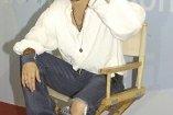 Johnny Depp, agente della CIA a Venezia