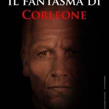 La locandina di Il fantasma di Corleone