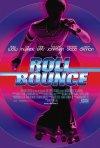 La locandina italiana di Roll Bounce
