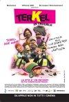 La locandina di Terkel