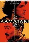 La locandina di Kamataki