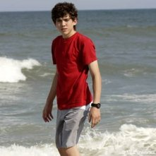Carter Jenkins in Surface