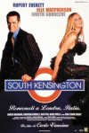 La locandina di South Kensington