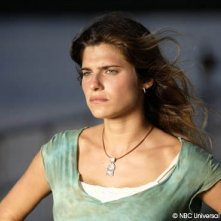 Lake Bell in Surface