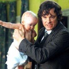 Colin Firth in Nanny McPhee