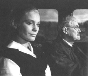 Ingrid Thulin Ne Il Posto Delle Fragole 25100