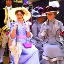 Kelly MacDonald e Angela Lansbury in Nanny McPhee.jpg
