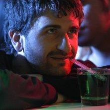 Alessandro Siani in 'Ti lascio perchè ti amo troppo'