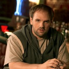 Ethan Suplee in My Name Is Earl