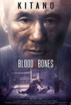 La locandina di Blood and Bones