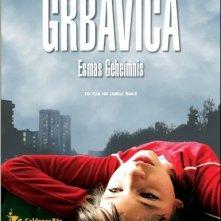 La locandina di Grbavica