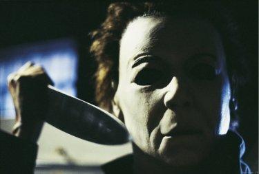 Data Di Halloween.Halloween Al Via La Petizione Per Cambiare Data Alla Festa