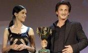 Venezia 2003, tutti i vincitori!