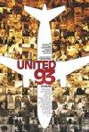 La locandina di United 93