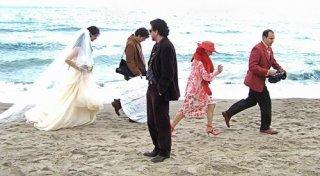 Sergio Castellitto in Il regista di matrimoni