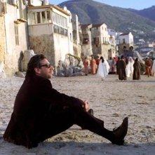 Sergio Castellitto ne Il regista di matrimoni