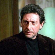 Sergio Castellitto ne Il regista di matrimoni del 2006