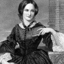 Un'immagine di Charlotte Bronte