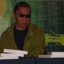 Far East Film Festival 2006: il regista Takashi Miike
