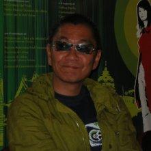 Takashi Miike al Far East Film Festival 2006